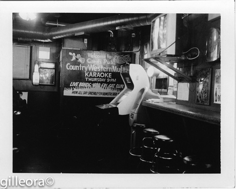 Carols Pub 1